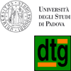 The University of Padova